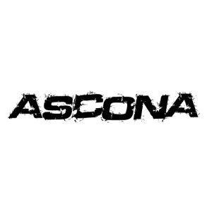 In der Kategorie Opel Ascona  findest...