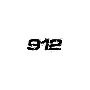 In der Kategorie Porsche 912  findest...