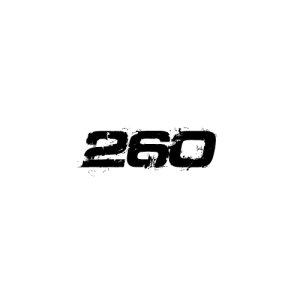 In der Kategorie Volvo 260  findest...