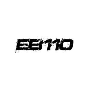 In der Kategorie Bugatti EB110...