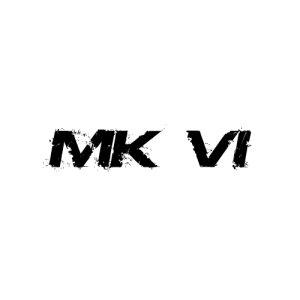 In der Kategorie AC MK VI  findest du...