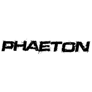 In der Kategorie VW Phaeton  findest...