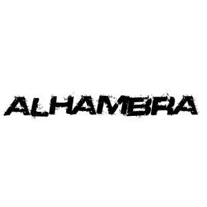 In der Kategorie Seat Alhambra...