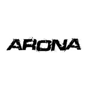 In der Kategorie Seat Arona  findest...