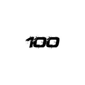 In der Kategorie Audi 100 findest du...