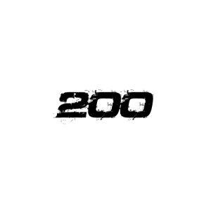 In der Kategorie Audi 200 findest du...