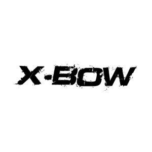 In der Kategorie KTM X-Bow findest du...