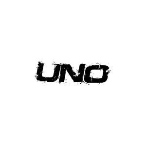 In der Kategorie Fiat Uno findest du...