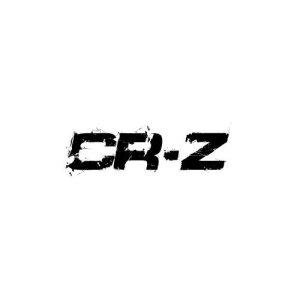 In der Kategorie Honda CR-Z findest...