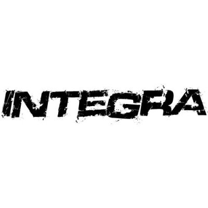 In the category Honda Integra you...