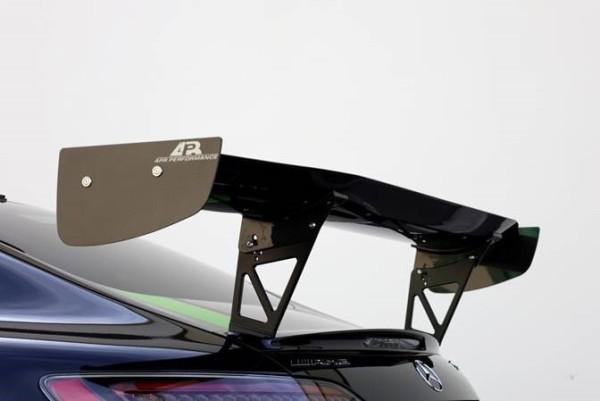 "APR Performance GTC-500 Adjustable Wing 71"" (180 cm) - 20+ Mercedes AMG GTR Pro"