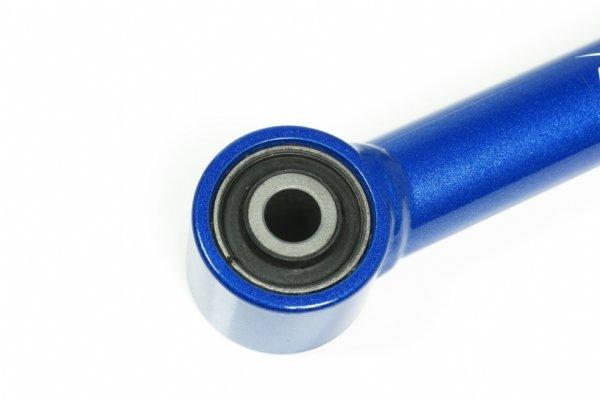 "Hardrace Rear Track Bar Adjustable (0""-4.5"") - 06-18 Jeep Wrangler (Unlimited) JK(U)"