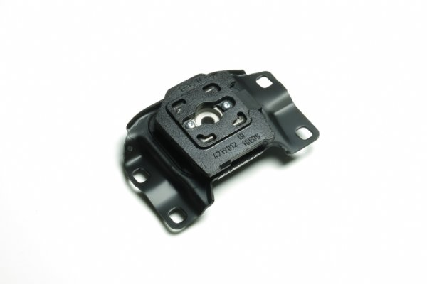 Hardrace Reinforced Engine Mount (Left) -Ford Focus MK3 (RS/ST)
