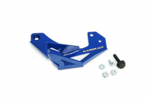 Hardrace Brake Master Cylinder Stopper - 18+ Suzuki Jimny (LHD Models)