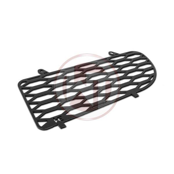 WAGNERTUNING Luftführungsgitter Set - Audi RS4 B5 (ohne Nebelscheinwerfer)