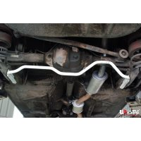 Ultra Racing Rear Sway Bar 20 mm - Volvo 240