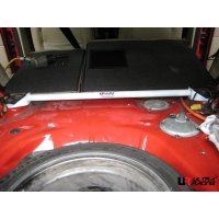 Ultra Racing Rear Upper Strut Bar 2-Point - Volvo 850...