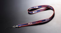 TODA Racing Original Neck Strap