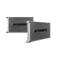 Mishimoto Performance Aluminum Radiator - 99-02 VW Golf /...