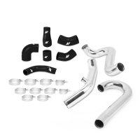 Mishimoto Intercooler Pipe Kit - Mitsubishi Lancer Evo...