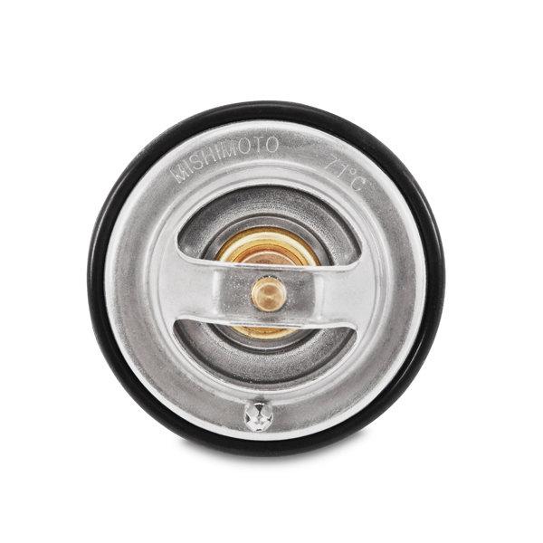 Mishimoto Racing Thermostat - versch. Audi/VW Modelle