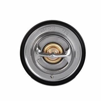 Mishimoto Racing Thermostat - versch. Chrysler/Dodge/Jeep Modelle