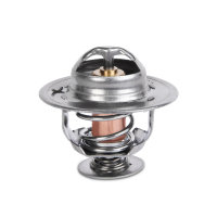 Mishimoto Racing Thermostat - versch....
