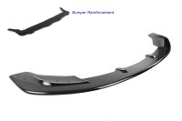 APR Performance Front Air Dam - 14+ BMW F80/F82 M3/M4