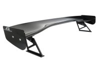 APR Performance GTC-300 Adjustable Wing 67 (170 cm) -...