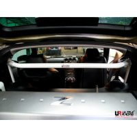 Ultra Racing Room Bar - 02-08 Nissan 350Z