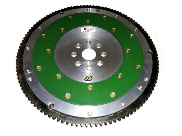 Fidanza flywheel - Honda B-Engines