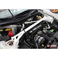 Ultra Racing Front Upper Strut Bar 2x 2-Point - Toyota...