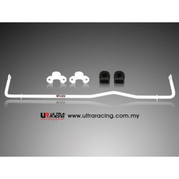 Ultra Racing Rear Sway Bar 19 mm - 92-97 Mazda RX-7 FD