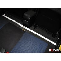 Ultra Racing Room Bar - Mitsubishi Lancer Evo VII / VIII...