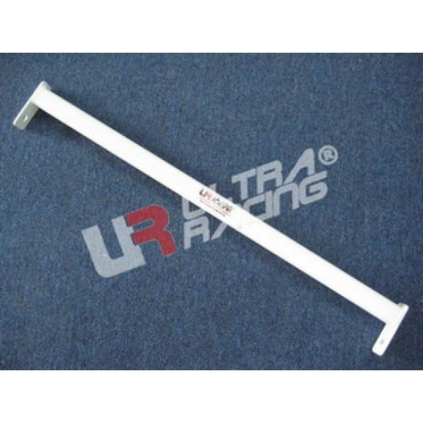 Ultra Racing Middle Lower Bar 2-Point - 99-03 Toyota MRS (W30) 1.8 (2WD)