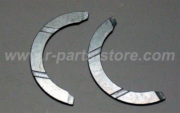 ACL Thrustwasher Set - Honda B16 / B17 / B18 / B20 / B21 / D16 / D17 / F20 / F22 / F23 / H22 / K20 / K24 / L13 / L15 / LDA / R16 / R18 / ZC