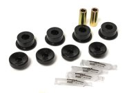 EnergySuspension Front Shock Mount Bushings - 88-00 Honda...