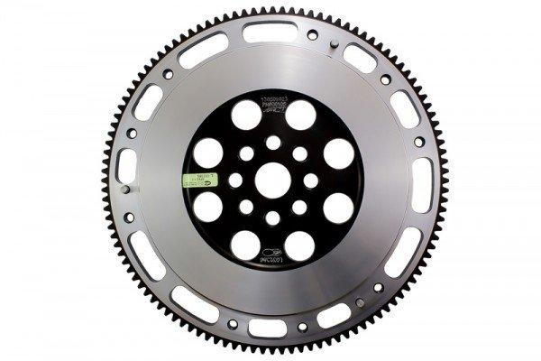 ACT XACT Flywheel Prolite - 87-00 Honda Civic / 96-02 Honda CR-V / 92-98 Honda CRX/del Sol / 90-01 Honda Integra (B-Engines)