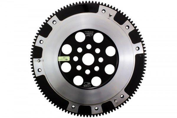 ACT XACT Flywheel Streetlite - 87-00 Honda Civic / 96-02 Honda CR-V / 92-98 Honda CRX/del Sol / 90-01 Honda Integra (B-Engines)