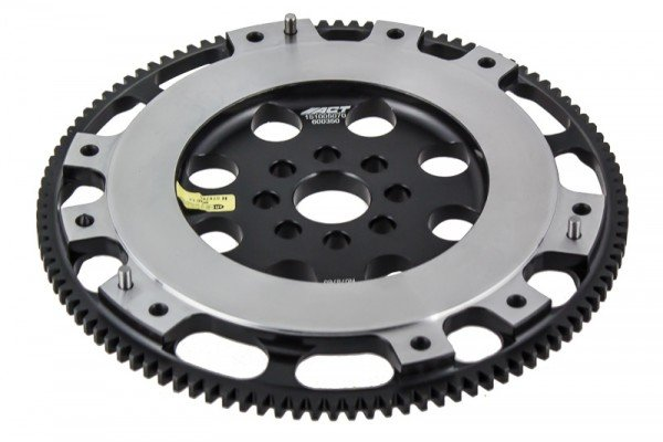 ACT XACT Flywheel Prolite - Honda S2000