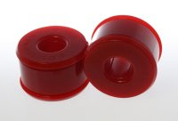 EnergySuspension Rear Trailing Arm Bushings red - 88-00...