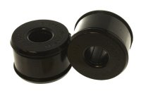 EnergySuspension Rear Trailing Arm Bushings black - 88-00...