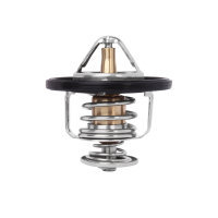 Mishimoto Racing Thermostat - Toyota GT86 / Scion FR-S /...