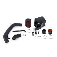 Mishimoto Performance Cold Air Intake - 12-14 Ford Focus...