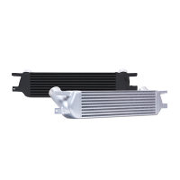 Mishimoto Performance Intercooler - 15+ Ford Mustang...