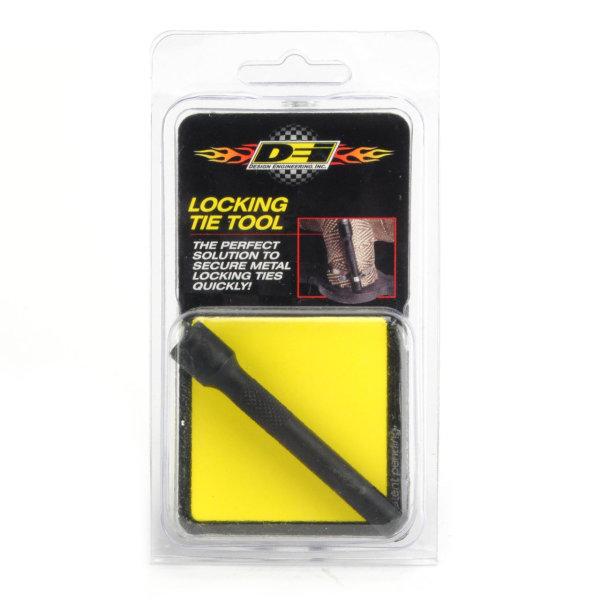 DEI Locking Tie Tool