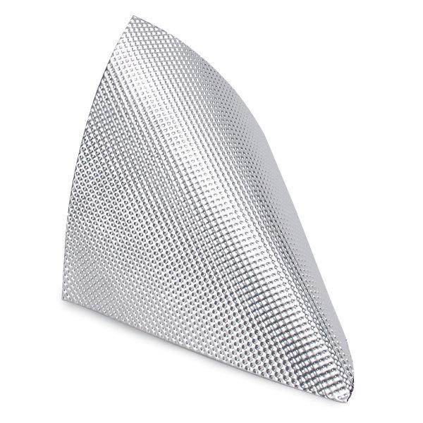 "DEI Extreme Heat Shield ""Floor & Tunnel Shield II"""