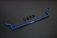 Hardrace Front Sway Bar 25 mm - Honda Civic FK2R