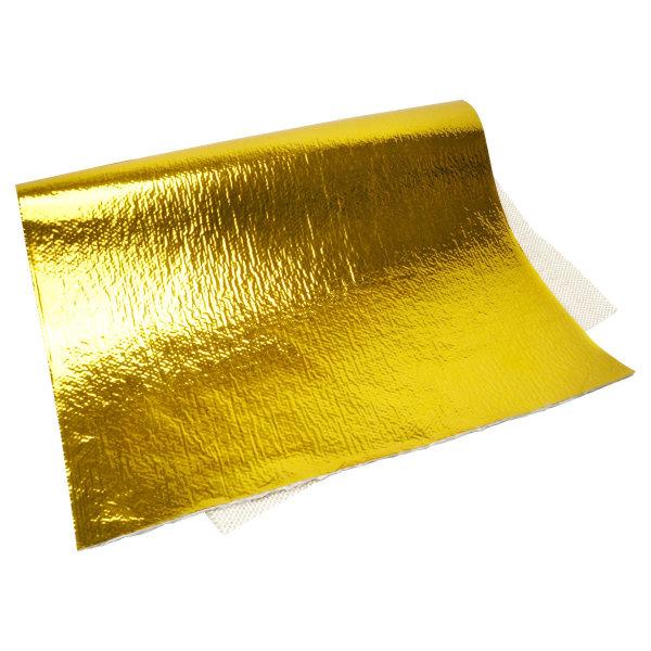 "DEI ""Heat Screen GOLD"""