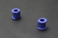 Hardrace Front Stabilizer Bushings 23 mm - 02-06 Acura...